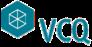Member of the Vienna Scientific Cluster